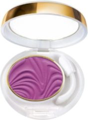 Collistar Satin Eyeshadow Oogschaduw 1 st. - 008 - Ibisco