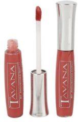 TAVANA Lipgloss Volumen, Farbe 05 Rosa-Ton