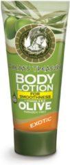 Pharmaid Athenas Treasures Body Lotion Bio Olive Exotic Fruits 60ml | Nourishing | Huidverzorging