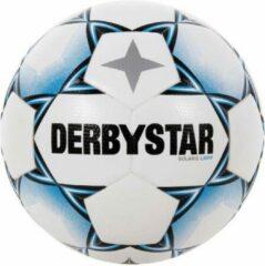 Derbystar Solaris TT Light II - Maat 5 - O11 T/M O15