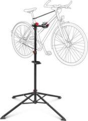 Relaxdays Fahrrad-Montageständer verstellbar