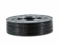 Velleman Vertex 1.75 Mm Pet-Filament - Zwart - 750 G