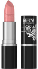Lavera Lipstick colour intense exotic grapefruit 20 4.5 Gram
