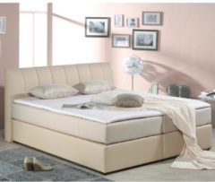 Maintal Boxspringbett Elena, Modern
