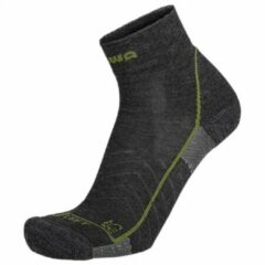 Lowa - Socken ATS - Multifunctionele sokken maat 47-48, zwart