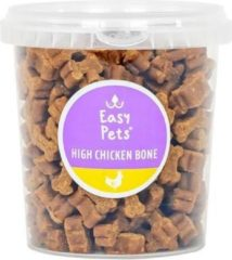 870 ml Easypets high chicken bone