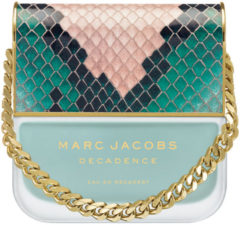 Marc Jacobs Damendüfte Decadence Eau So Decadent Eau de Toilette Spray 30 ml