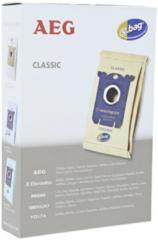 Aeg, Electrolux, Tornado GR200 s-bag klassischer Beutel für Staubsauger 9001951897