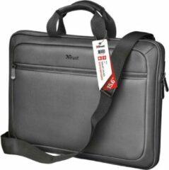 Trust York Laptophoes Geschikt voor max. (laptop): 39,6 cm (15,6) Zwart