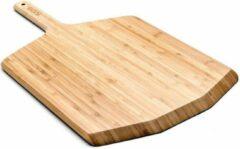 Ooni bamboe-pizzaplaat 30,5 cm