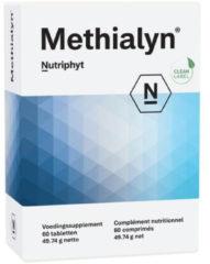 Nutriphyt Methialyn - 60 Tabletten