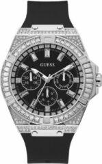 Guess Watches ZEUS GW0208G1 Volwassenen Horloge 47mm
