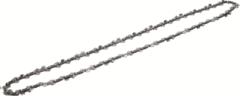 """Stihl Sägekette (3/8"""" LP, 1,3mm, 55TG, mit Sicherheitstreibglied, Halbmeißel) für Kettensäge"""