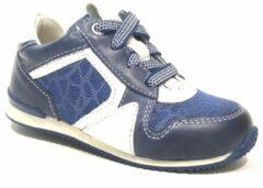 Blauwe Track Style 317300 wijdte 5