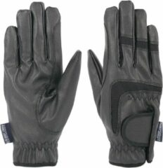 Harry's Horse Handschoenen rctic Rider zwart xxl