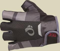 Pearl Izumi Pro Gel Vent Glove Fahrradhandschuhe Größe M black