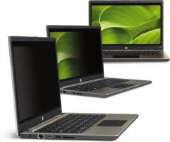 3M Privacy Filter Beschermfolie 30.7 cm (12.1 inch) Beeldverhouding: 16:10 7000013834 Geschikt voor model: Laptop