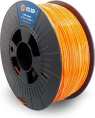 Fill 3D PETG Orange (oranje) 1 kg
