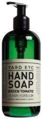 YARD ETC Körperpflege Green Tomato Hand Soap 350 ml