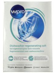 Whirlpool Regenerationssalz für Geschirrspüler 484000008555, C00379997