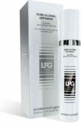 LPG Endermologie - Firming V-Shaping Cream - gezichtscreme - stimuleert de vetverbranding - vermindert dubbele kin