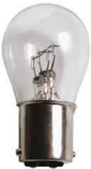 Philips Vision Conventionele binnenverlichting en signalering 12499B2 autolamp
