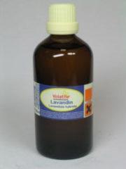 Zwarte Volatile Lavandin - 10 ml - Etherische Olie