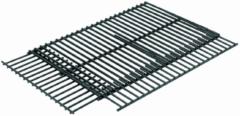 Seb GrillPro universell einstellbares Gitter für Grill 50335