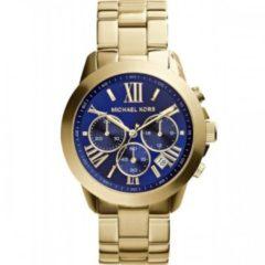 Michael Kors MK5923 dames horloge