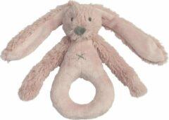 Happy Horse Rabbit Richie Rammelaar Old Pink