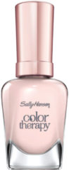 Sally Hansen Nagellack Color Therapy Nagellack Nr. 230 Sheer Nirvana 14,70 ml