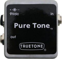 Truetone Custom Shop Pure Tone Buffer