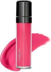 L'Oréal Paris L'Oréal Infallible Le Gloss Lipgloss - 104 Mafia Gloss