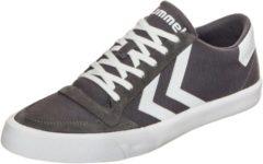 Hummel Stadil RMX Low Sneaker