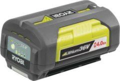 Ryobi BPL3640D Lithium-Ion 4000mAh 36V Wiederaufladbare Batterie 5133002331