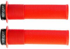 Rode DMR Brendog DeathGrip handvatten Ø31,3mm, infra red