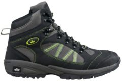 LICO Rancher High Herrenschuh