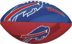 Rode Wilson F1534XB NFL Team Logo American Football Bills
