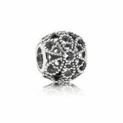 Pandora Opengewerkte Bedel zilver 'Rozen' 791282