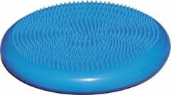 Sveltus Balanstrainer Disc In Verpakking Blauw 32 Cm
