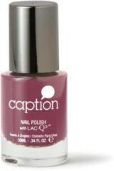 Paarse Young Nails - Caption Caption Nagellak 098 - Would You Rather - 10ml