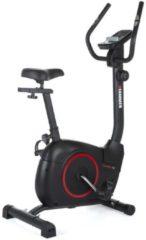Zwarte Hammer Fitness Hammer Hometrainer Cardio T3