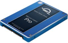 Solid State Drive Mercury Legacy Pro 120 GB OWC bunt/multi