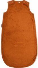 Timboo zomerslaapzak (70 cm) - Inca Rust
