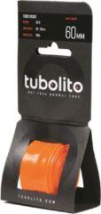 Tubolito Tubo ROAD Binnenband Racefiets - 700C - Frans ventiel 60mm