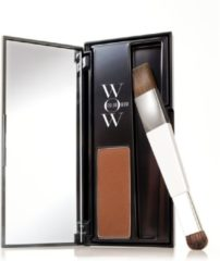 Color Wow Root Cover Up - Red – Haarkleuring