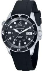 Spinnaker Helium SP-5005-01 Heren Horloge