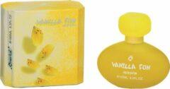 Omerta - Vanilla Fun - Eau De Parfum - 100ML