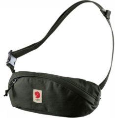 Fjällräven Fjallraven Ulvö Hip Pack Medium Backpack / sportieve rugzak Unisex - Deep Forest
