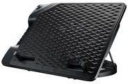 Cooler Master Notepal ERGOSTAND III - Notebook-Ständer R9-NBS-E32K-GP